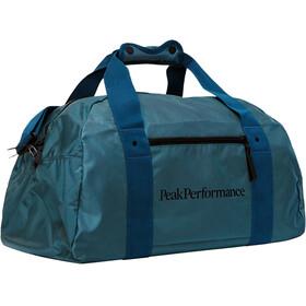 Peak Performance Detour Bag 35l Aquaterm